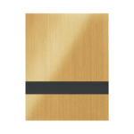 L-804-10-2