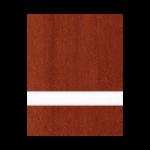 L-W51-116