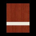 L-W51-206