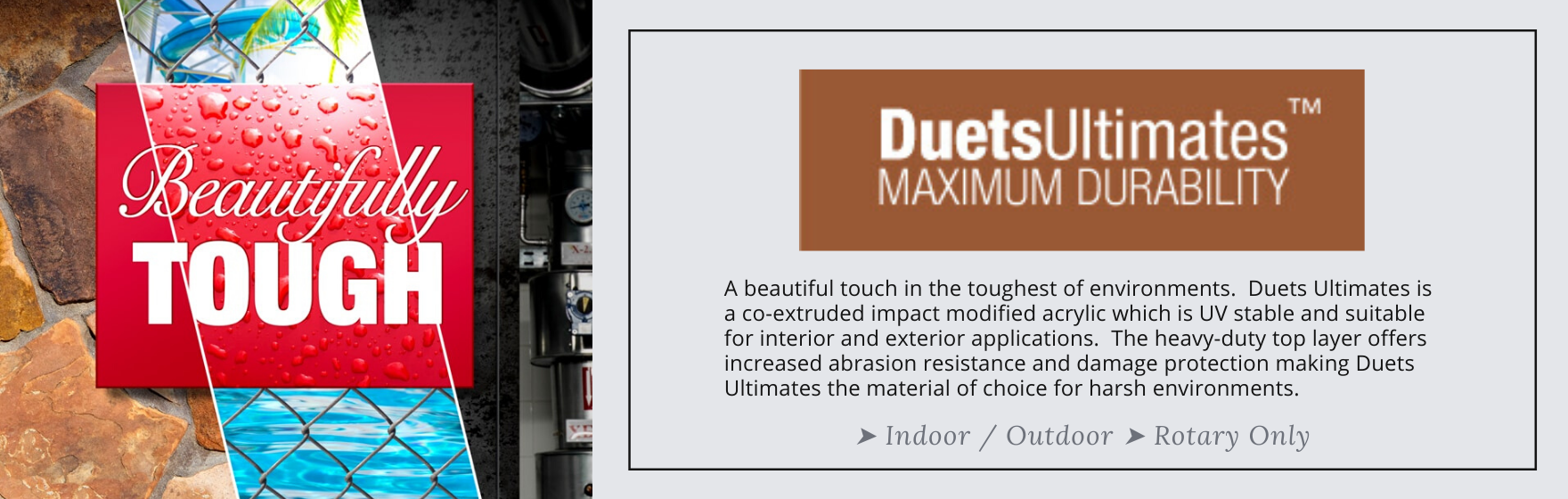Duets Ultimates