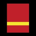 L-102-146