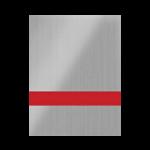 L-901-136