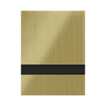 L-903-106