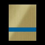L-903-156