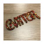 ACR-MULTI-903 GLITTER